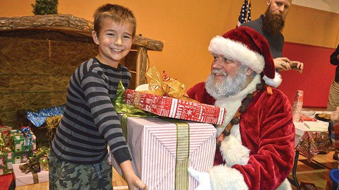 2 Damien and Santa.jpg