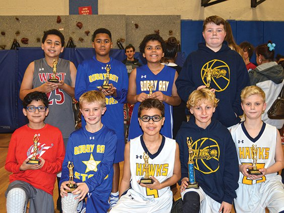 All tournament 5-6 boys.jpg