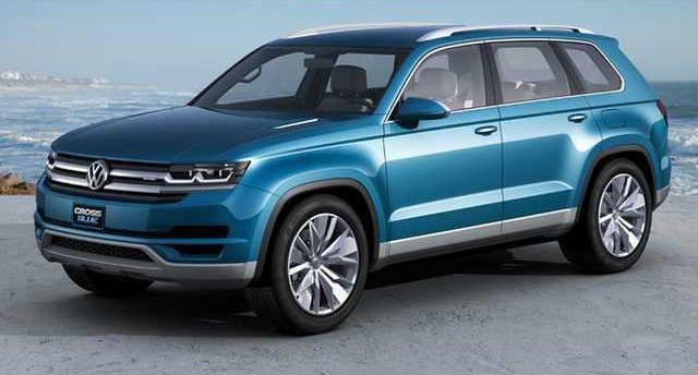 VW-Concepts-