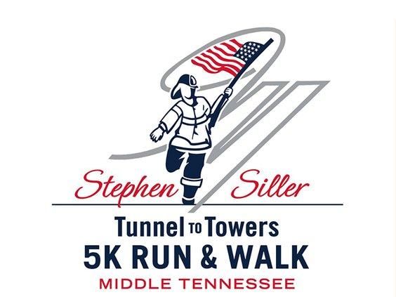 5K-Stephen Siller Logo.jpg
