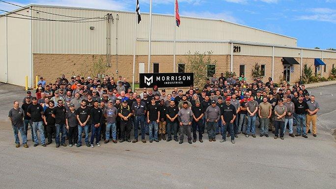 Morrison Industries group photo.jpg