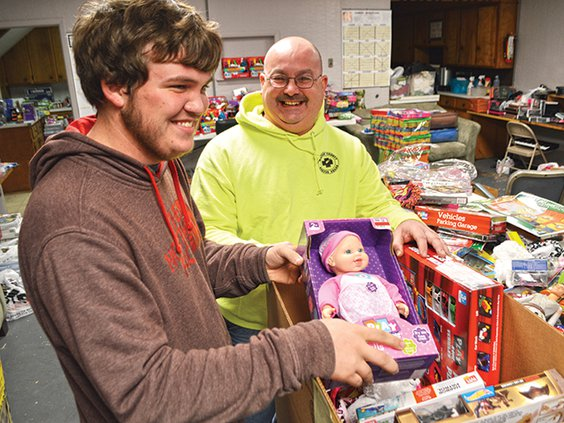 Rescue Squad Toy Drive1.jpg