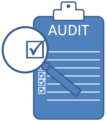 TNReady audit pic.png