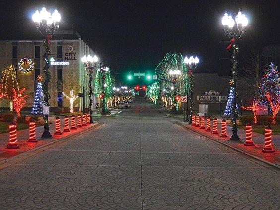 Christmas lights 44.jpg
