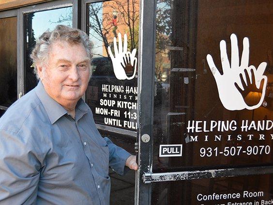 Helping Hands - Dennis.jpg