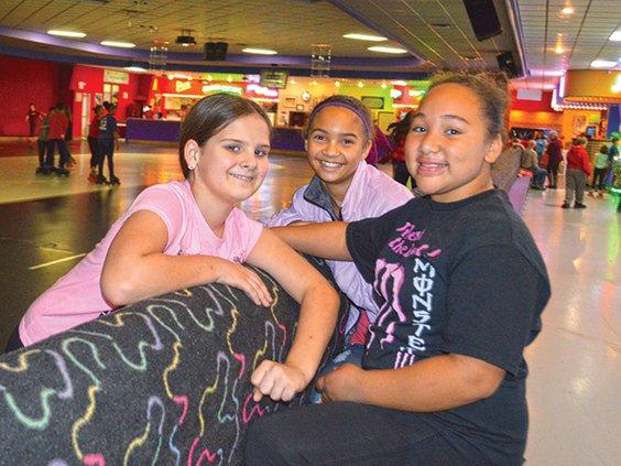1  Girls, Savannah, Jasmine and Tiona,.jpg