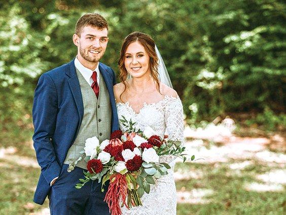 Burnett, Carden wedding.jpg