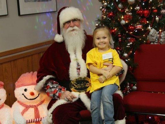 KOC Christmas, Kiera Lewis.jpg