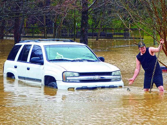 Rain - flood.jpg