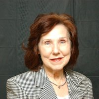 Patricia Zechman.JPG