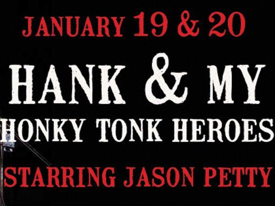 Honky Tonk hero pic.jpg
