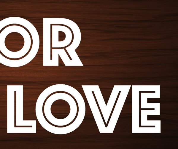 labor of love.jpg