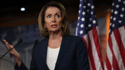 Fast_Facts_Nancy_Pelosi_0_14141515_ver1.0_640_360.jpg
