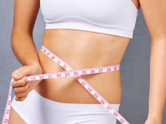 Weight loss image.jpg