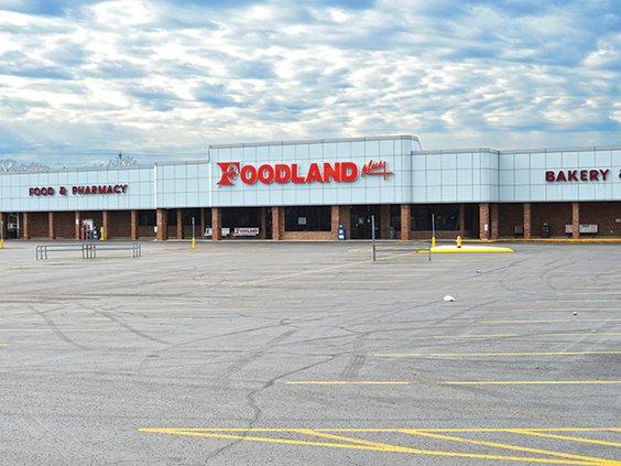 Foodland empty.jpg