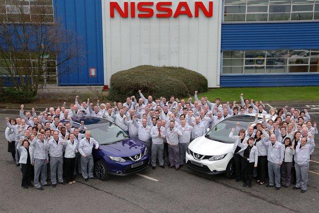 Nissan_Cheer_.jpg