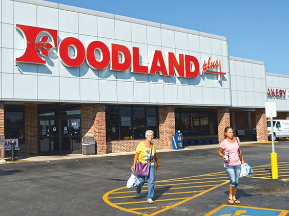 Foodland customers.jpg