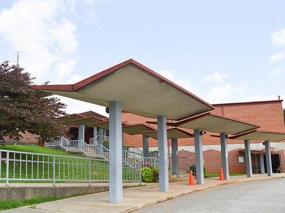 West Elementary.jpg