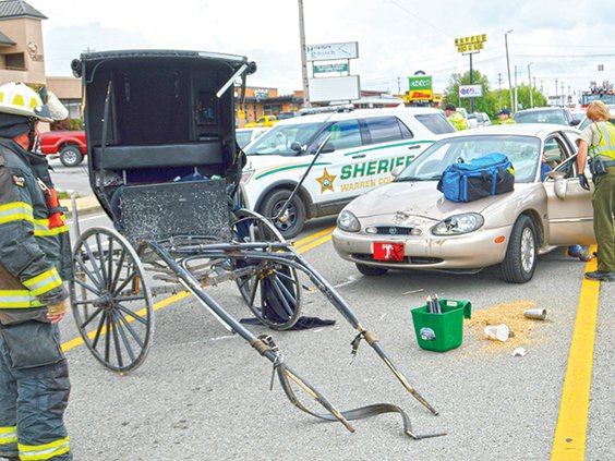 Amish crash.jpg