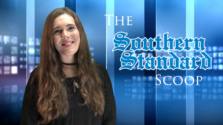 The Southern Standard Scoop - January 25, 2019.Still001.png