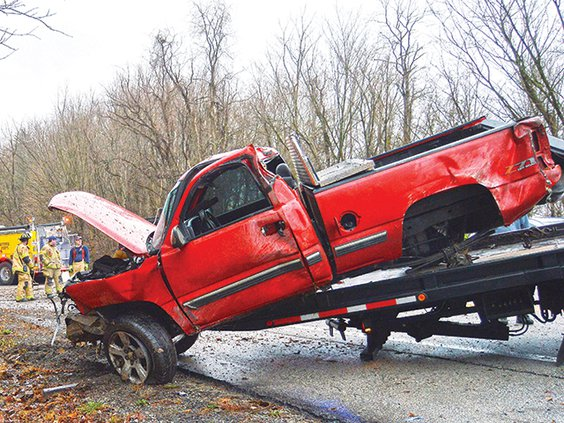 Harrison Ferry crash.jpg