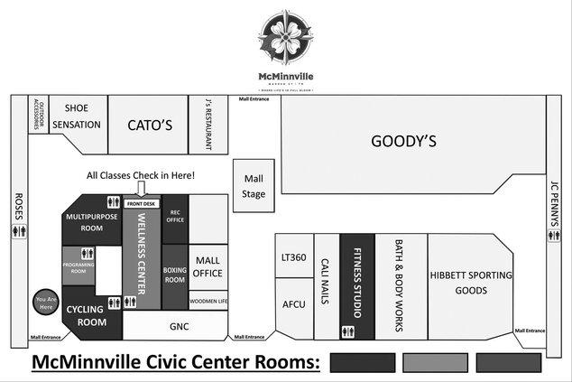 civic center to mall.jpg