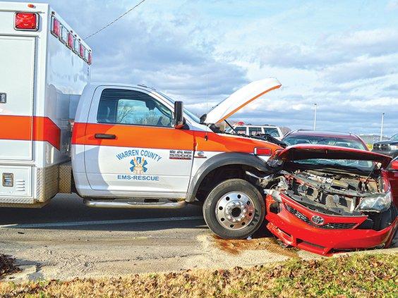 Ambulance wreck.jpg
