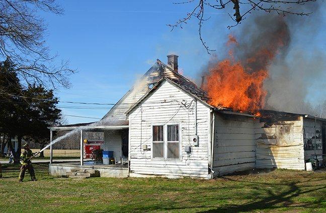 House fire for WEB.jpg