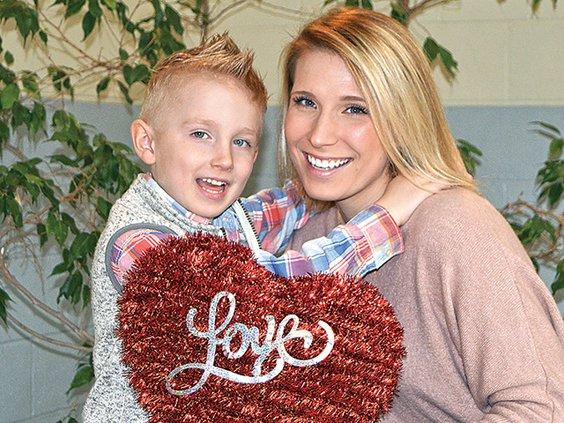 spread the love VDay.jpg