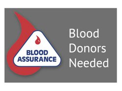blood-assurance-donors-needed.jpg