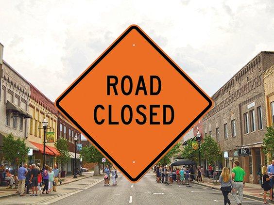 street closure complaint use.jpg