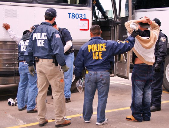 ICE sued 2-27.jpg