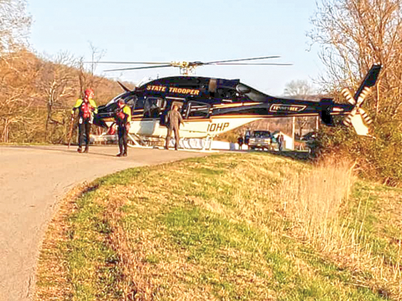 THP-helicopter.png