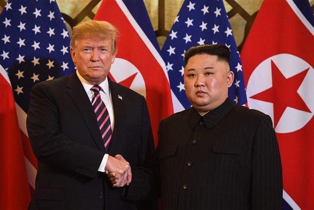 Trump and Kim Jong Un.JPG