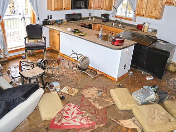 Flooding---living-room-BEST.png