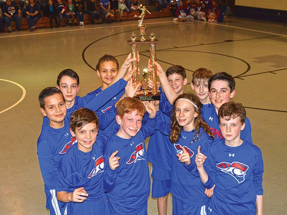 WCMS smiles with trophy.jpg