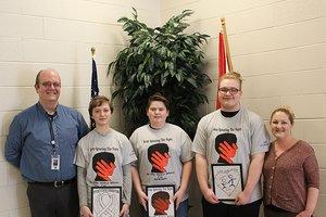 Van Buren T-shirt finalists.jpg