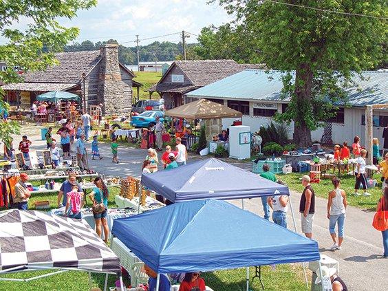 Craft fair to fairgrounds.jpg
