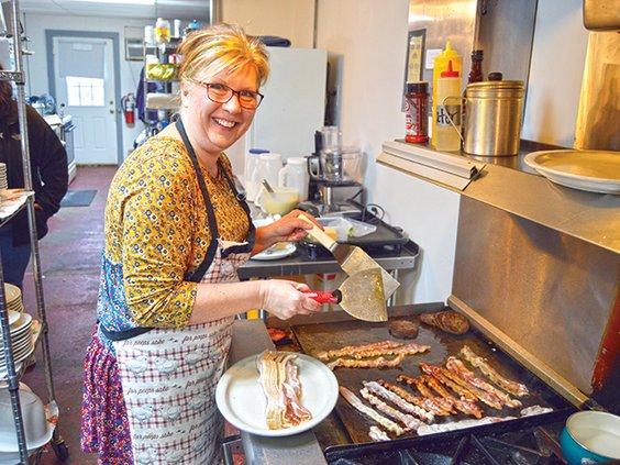 Renea's Kitchen - Renea.jpg