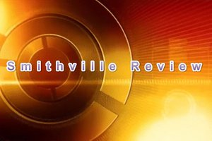 Smithville Review Week in News