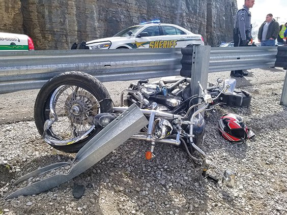 DeKalb motorcycle fatal.jpg