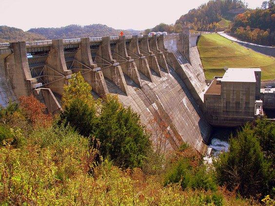 center hill dam.jpg