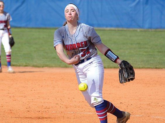 Madison Hollis 3 (2).jpg