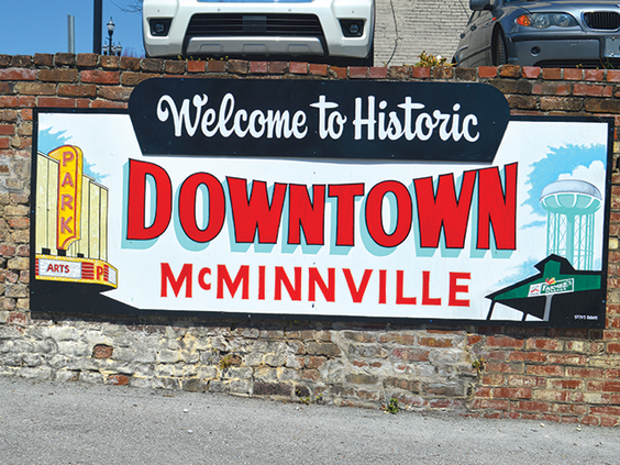 1-downtown-sign.png