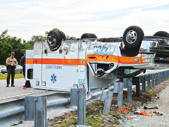 Ambulance-wreck-BEST.png