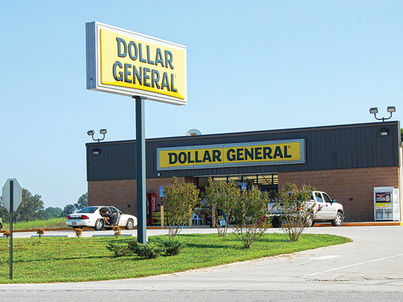 Dollar-General---Cent.png
