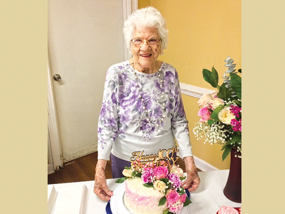 Mary--Minnie-Phillips-100th-bd.png