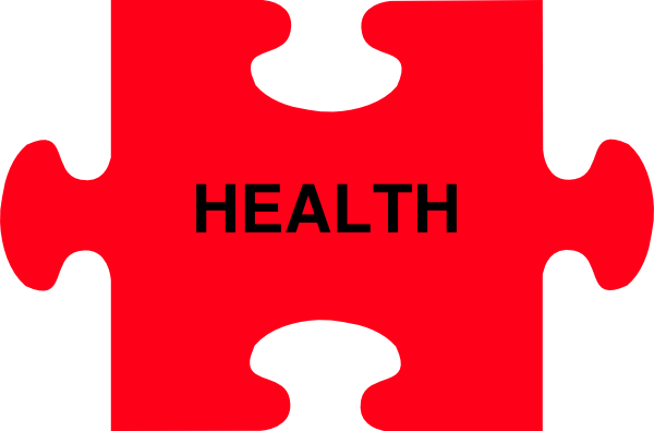 healthier DeKalb.png