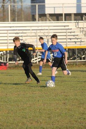 1 - Jaxon Humphrey MS soccer.JPG