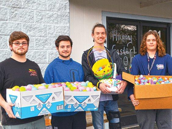 Easter egg donation.jpg